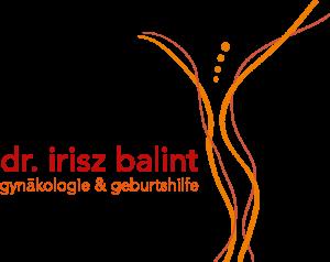 Logo-Irisz-Balint