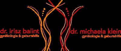 Logo_Michaela_Klein
